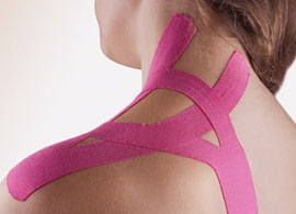 K-Active Kinesiologische Tapes