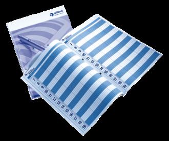 Patienten-Terminbuch