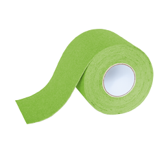 K-Active Tape grün
