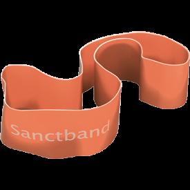 Sanctband Loop, Pfirsich