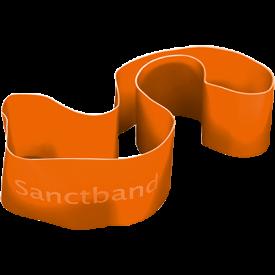 Sanctband Loop, Orange