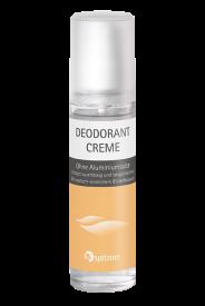 Deodorant Creme