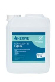 Dermasept N Liquid