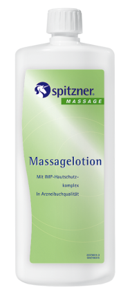 Massagelotion