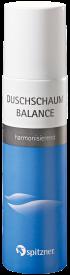 Duschschaum Balance