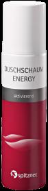 Duschschaum Energy