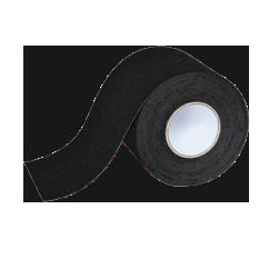 K-Active Tape schwarz
